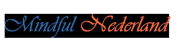 Mindful Nederland | mindfulnes als therapie | Voor bedrijven | Voor GGZ Professionals